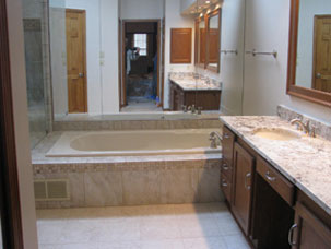 Atlanta, GA - Remodeling - Distinctive Renovations By Design, Inc.